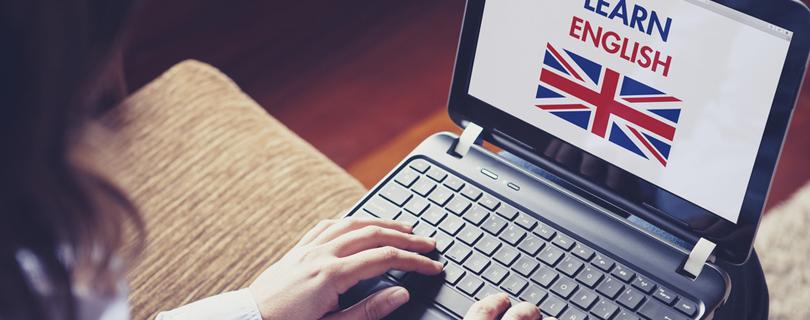 Сколько работодатели готовы доплачивать за знание английского