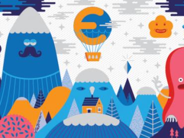 Волонтеры создали бесплатное приложение для изучения украинского языка