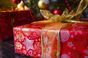 70% украинцев встретят Новый год дома и потратят меньше 1000 гривен: результаты опроса