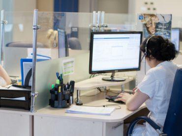 Интерью с работодателем: новые перспективы для медсестер от компании UNIQA