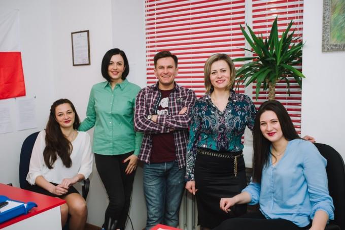 Работа в Польше – опасно или интересно?