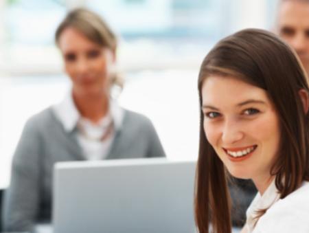 LinkedIn назвал ключевые мировые тренды в подборе персонала на 2016 год