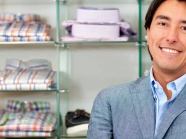 Привлекательная внешность помогает получить прибавку к зарплате – исследование