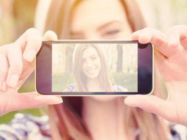 5 неожиданных научных фактов о том, как нас меняют социальные сети (видео)