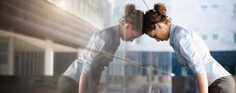 Как действовать эффективно в стрессовой ситуации: практические техники от мастера НЛП