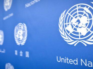 ООН: за 25 лет два миллиарда человек в мире вырвались из бедности