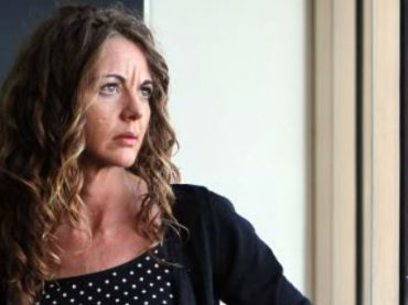 Женщина-строитель из Австралии получила $1,3 млн за злоупотребления со стороны коллег