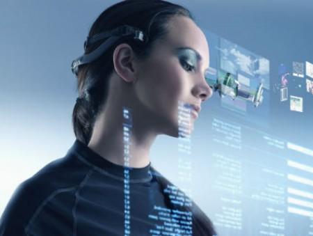 Какой станет работа в 2050 году? 9 прогнозов от футурологов