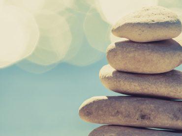 Точка равновесия: как найти баланс между работой и личной жизнью