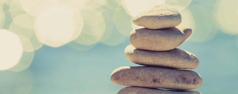 баланс между работой и личной жизнью