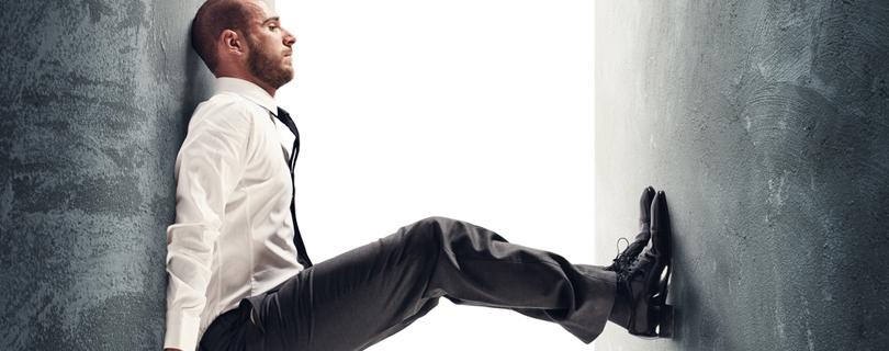 6 ситуаций, в которых вы теряете доход и профессиональную ценность