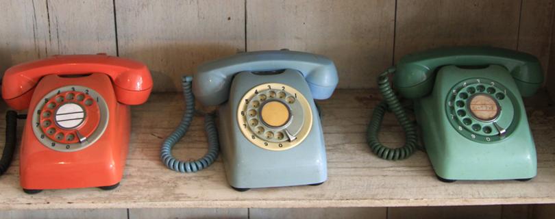 Чтобы перезвонили: как получить обратную связь от работодателя