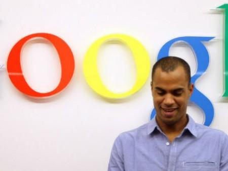 О чем спрашивают на собеседовании в Google: 40 самых каверзных вопросов