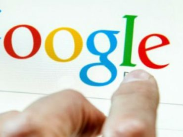 Google выплатил более $2 млн пользователям, которые обнаружили проблемы в их системе безопасности