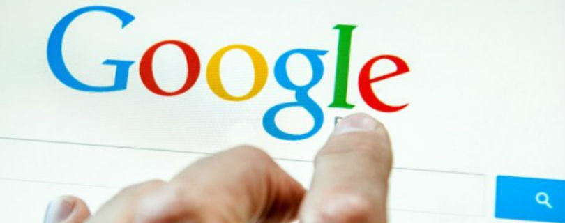 Google заплатил более $2 млн пользователям, которые обнаружили проблемы в их системе безопасности