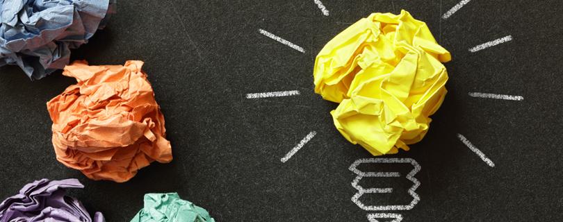 Как найти фрилансера для своего проекта