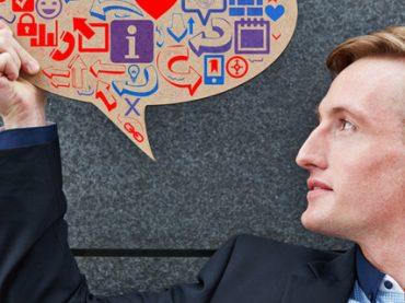 Интернет-маркетинг: у кого есть работа и сколько готовы платить работодатели