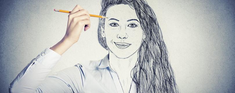 Вопрос на собеседовании «Расскажите о себе»: как найти баланс между лаконичностью и яркой презентацией