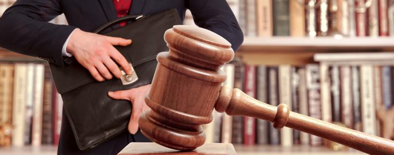 юрист работа киев