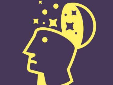 Почему игра важнее вознаграждения: научные секреты мотивации (видео)
