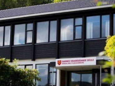 Норвежская школа добавила киберспорт в школьную программу