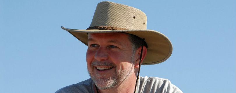 Глава Netflix Рид Хастингс пожертвовал $100 млн на нужды образования