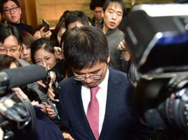Samsung пытается уладить вопрос компенсаций с рабочими, заболевшими на заводах компании