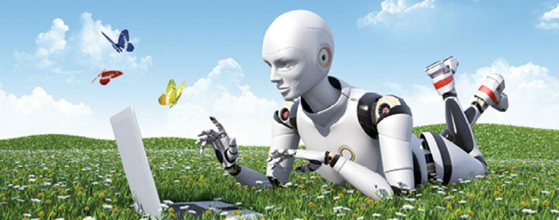 В развивающихся странах автоматизация затронет до 85% рабочих мест – исследование
