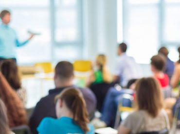 Кто обучает украинцев премудростям бизнеса: портрет бизнес-тренера