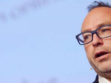 Википедия планирует собрать $100 млн на свои нужды