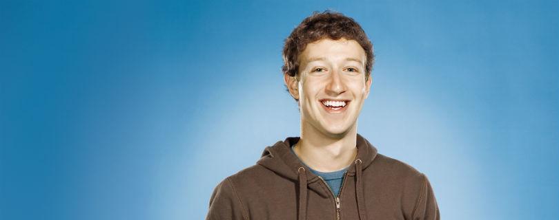 В Новом году Цукерберг планирует изобрести домашнего робота-дворецкого