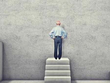 Карьерный план: что это и почему вам следует его составить