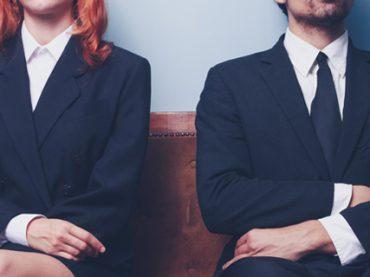 Для каких специалистов работодатели открывали вакансии в январе