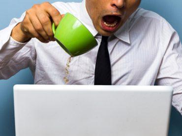 Хьюстон, у нас проблемы: 35 самых типичных ошибок на первом рабочем месте