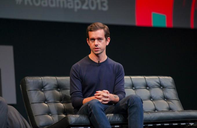 9 Twitter-аккаунтов известных предпринимателей, на которые интересно подписаться