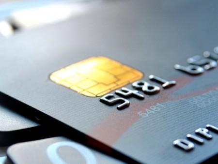 Банки: вакансий стало больше, но средние зарплаты не превышают 5000-6000 грн