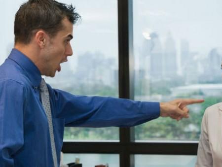 Этическое поведение руководителей может приводить к увеличению злоупотреблений с их стороны в будущем – исследование