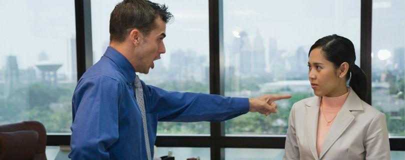Этическое поведение руководителей может привести к злоупотреблениям – исследование
