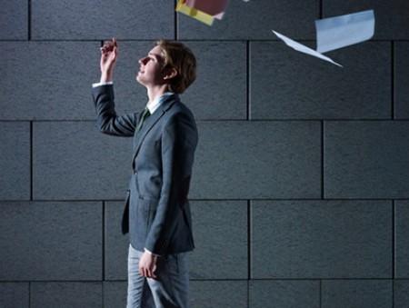 Время перемен: как понять, что вам пора менять работу