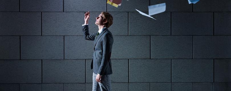 Время перемен: как понять, что пора менять работу
