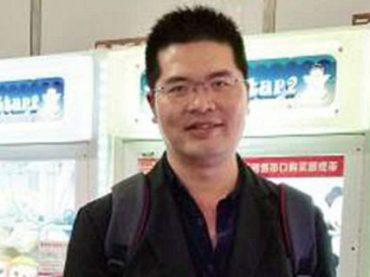 Китайский айтишник разоряет игровые автоматы с детскими игрушками, выигрывая тысячи призов