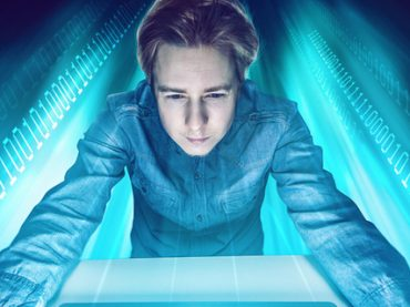 Цифровой этикет: как выстраивать эффективные коммуникации и быть понятным в современном мире