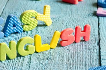 5 интересных научных теорий, которые подскажут, как учить английские слова