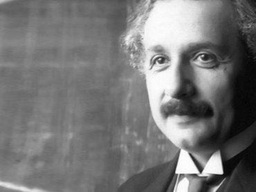 Эйнштейн был прав: 10 удивительных мыслей выдающегося физика о науке и ценностях