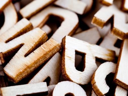 7 советов, как самому выучить любой язык от человека, говорящего на девяти