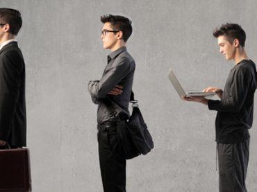 Не терять ни минуты: как сделать любую стажировку максимально полезной для себя