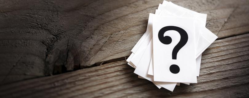 Опрос: какие ваши самые нелюбимые вопросы на собеседовании?
