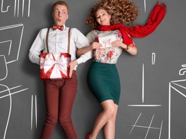 Каждый второй – влюблен: украинцы рассказали, как часто заводили отношения на работе