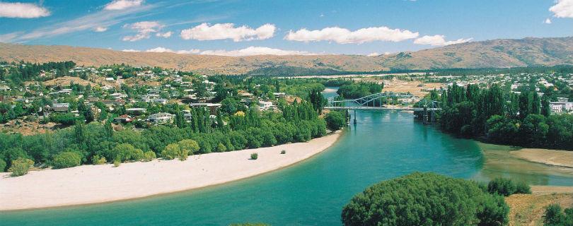 $400 000 в год и три месяца отпуска: в Новой Зеландии два года не могут найти желающих получить такую работу