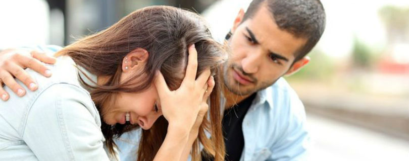 Финансовые трудности могут вызывать физическую боль – исследование